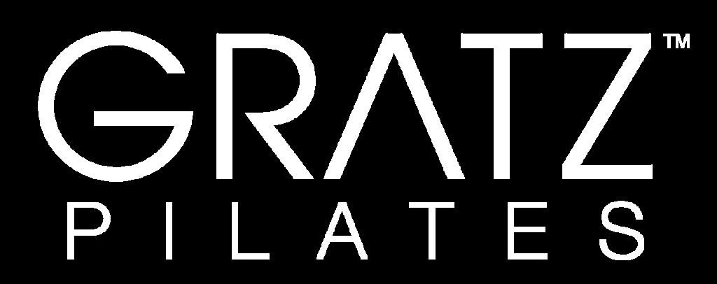 GRATZ_PILATES