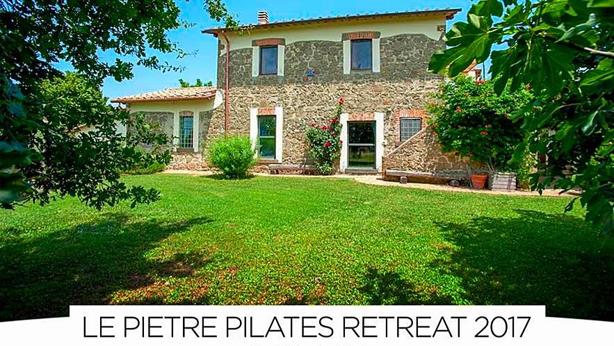 new_pilates
